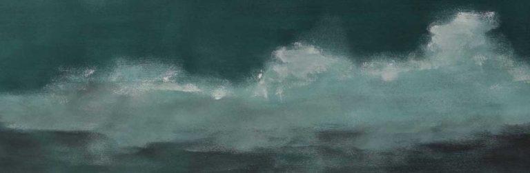 zeesonnet  fotos seascape homepage