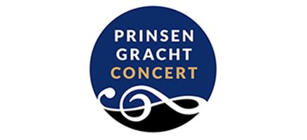LogoPrinsenGrachtConcert